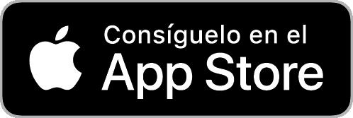 Descarga app Classlife en el App Store
