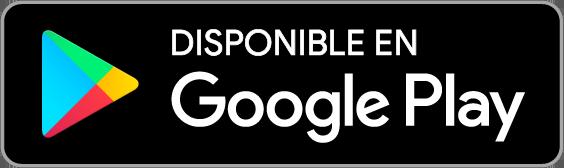 App Classlife Google Play